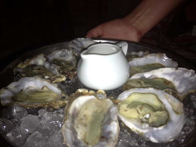 oysterswithbuttermilk